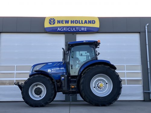 New Holland T7.270 AC