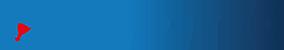 ZuidTec Logo